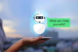 Chatbots son aliados para mejorar la experiencia del cliente